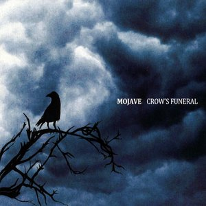 Image for 'Crow's Funeral'