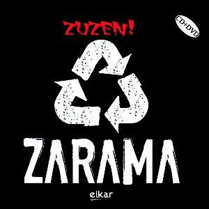 Image pour 'Zuzen!'