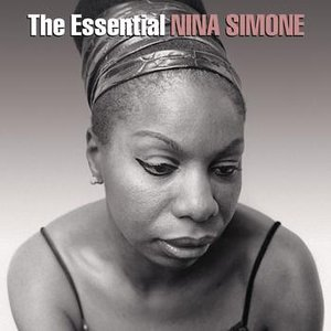 Immagine per 'The Essential Nina Simone'