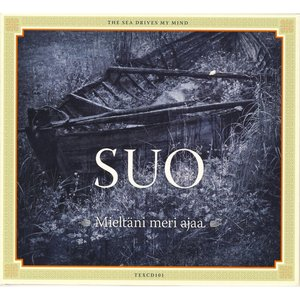 Image for 'Sydämessäni sytevi'
