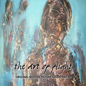 Imagem de 'The Art of Flight [Original Soundtrack]'