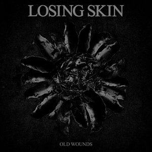 Image for 'Old Wounds'