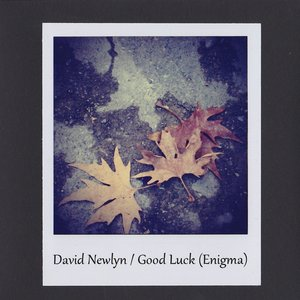 Image for 'Good Luck (Enigma)'