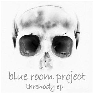 Image for 'Threnody EP'