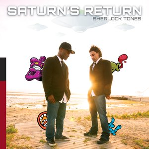 Imagen de 'Saturn's Return'