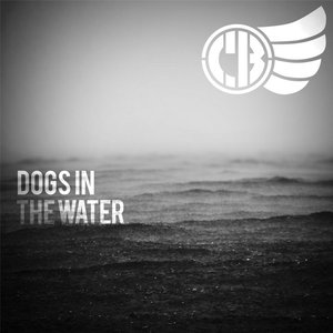Image pour 'Dogs in the Water'