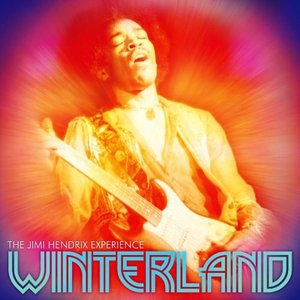 Image for 'Sunshine Of Your Love (Live 10/10/68 Winterland, San Francisco, CA)'