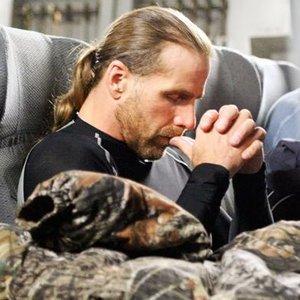 Bild för 'Shawn Michaels'