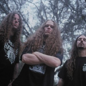 Immagine per 'Hate Eternal'