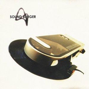 Image for 'Sound Burger'