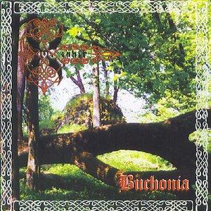 Bild für 'Buchonia'