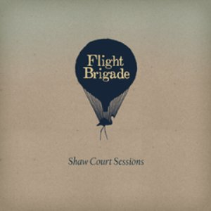 Image for 'Shaw Court Sessions'