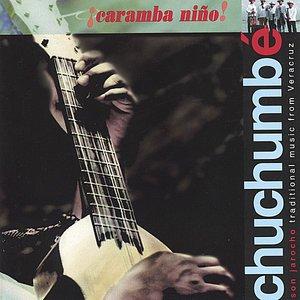 Bild för '¡Caramba Niño!'