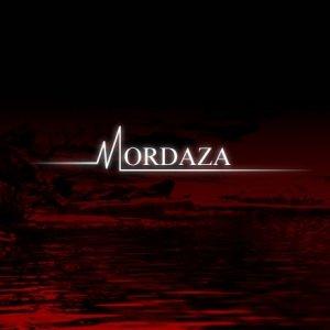 Image for 'Mordaza Zero'
