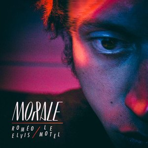 Image for 'Morale'