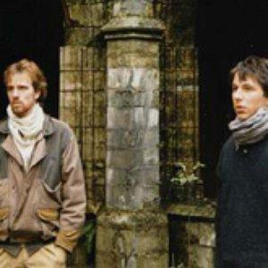 Image for 'Twilight Ritual'