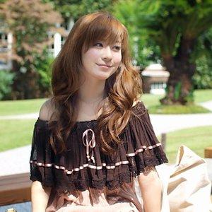 Immagine per '水野佐彩'