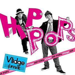 Image for 'Hip Pops'