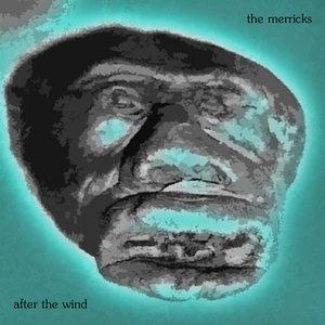 Image for 'The Merricks'