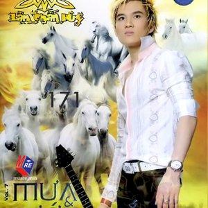 Image for 'Mua Va Nuoc Mat'