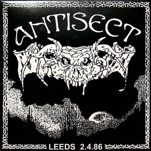 Image for 'Leeds 2.4.86'