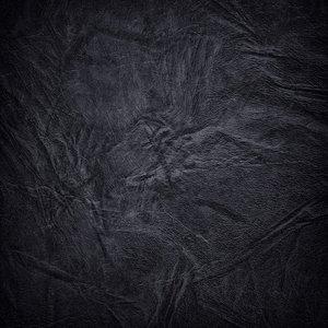 Image for 'Чёрный'