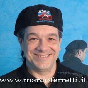 Image for 'Marco Ferretti'
