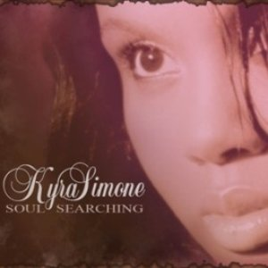 Image for 'Soul Searching EP'