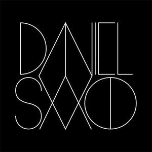 Image for 'Daniel Savio'