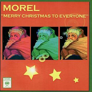 Image for 'Merry Christmas To Everyone'