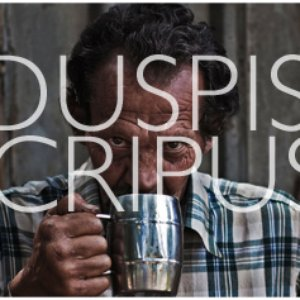 Image for 'Duspis Cripus: Final Version'