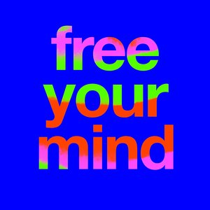 Image pour 'Free Your Mind'