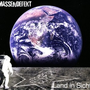Image for 'Land In Sicht'
