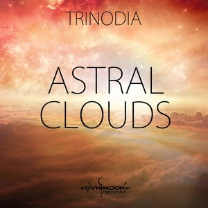 Image for 'Astral Clouds'