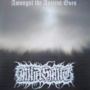 Bild für 'Amongst The Ancient Ones'