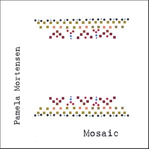 Image for 'Mosiac'