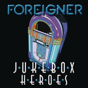 Image for 'Juke Box Heroes'