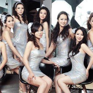 Image for 'Viva Girls'