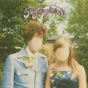 Imagen de 'Sugarglider'