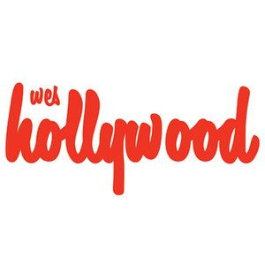 Image for 'Wes Hollywood'