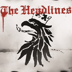 Image for 'The Headlines'