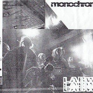 Image for 'Monochrome World'
