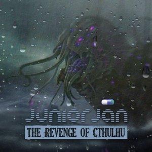 Image for 'The Revenge of Cthulhu'