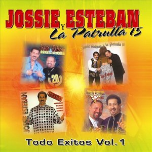 Bild für 'Todo Exito Vol. 1'
