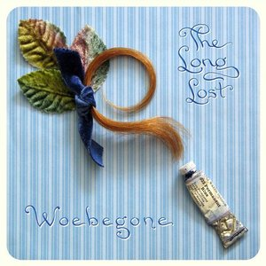 Image for 'Woebegone'