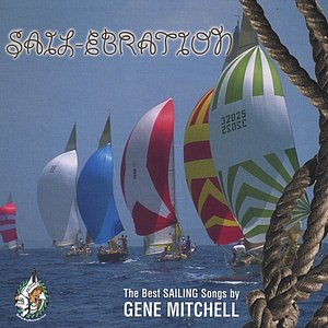 Image for 'Sail-ebration'