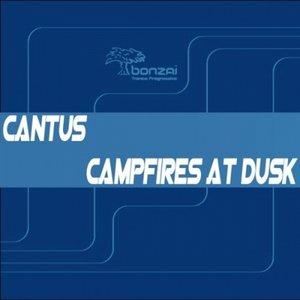 Bild för 'Campfires At Dusk'