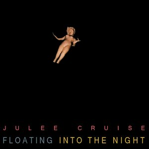Image for 'Floating into the Night'