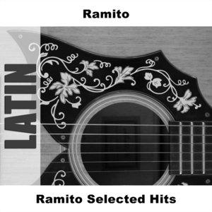 Image pour 'Ramito Selected Hits'