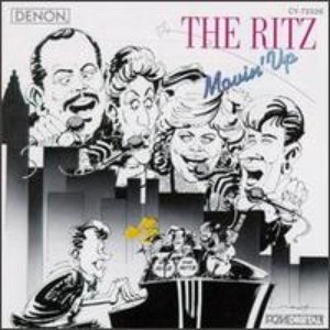 Image for 'The Ritz'